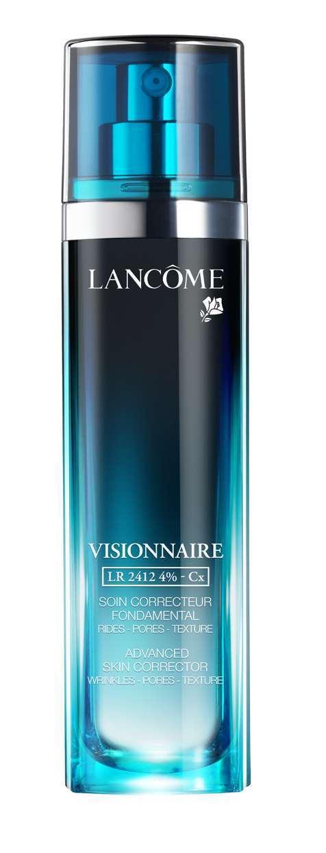 lancome_vissionaire