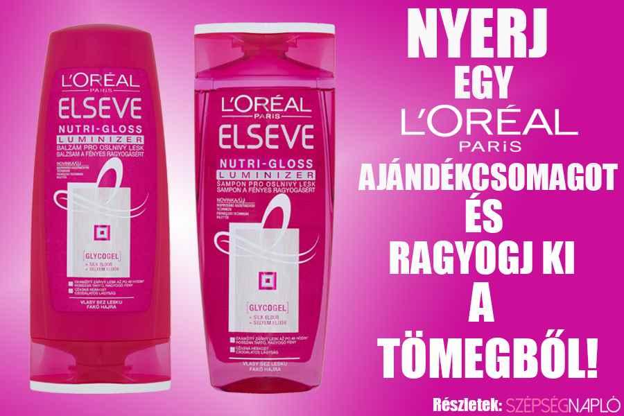 loreal-elseve-luminizer-jatek-1
