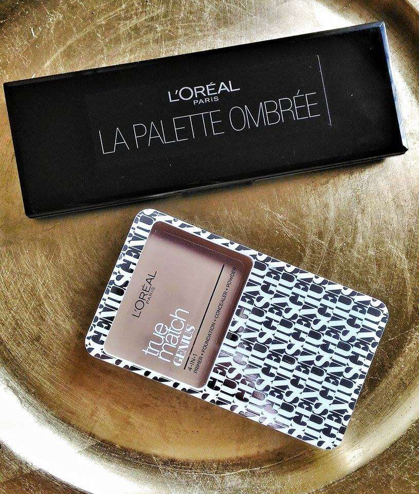 loreal-true-match-la-palette-ombree-2