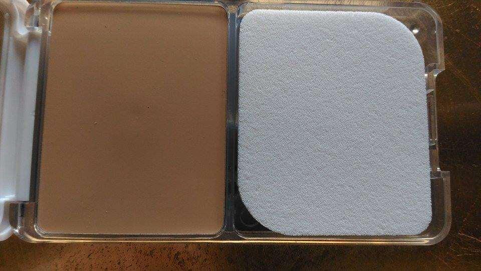 loreal-true-match-la-palette-ombree-44