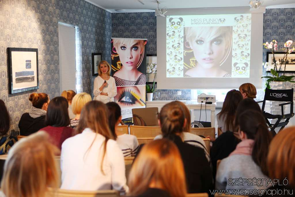 loreal_blogger_day_2015