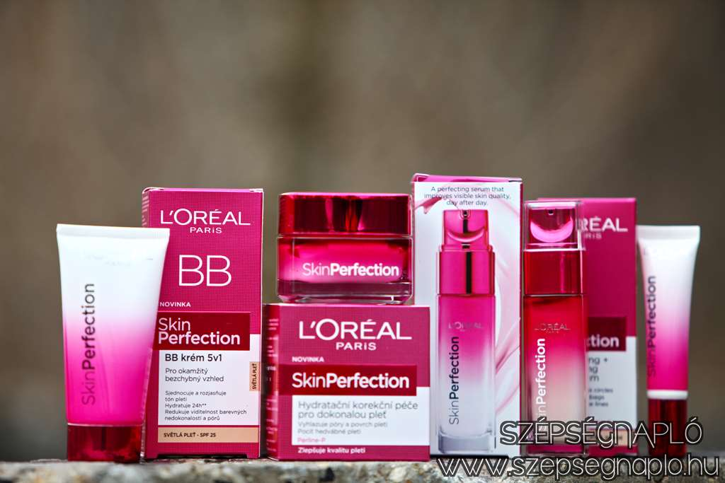 loreal_skin_perfection_2