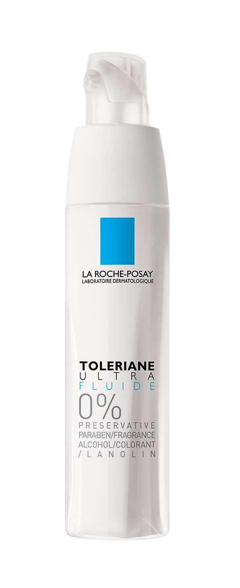 lrp_toleriane_ultrafluid