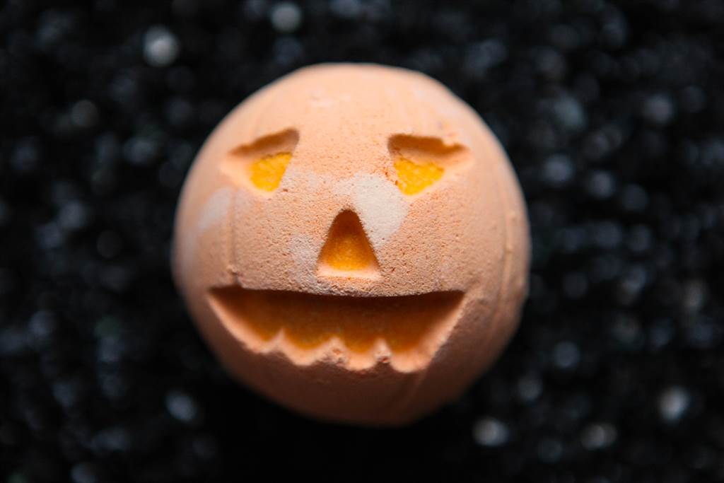 lush-halloween-2