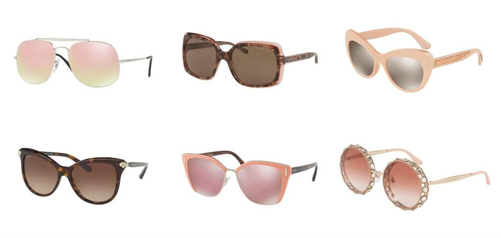 A multifunkcionalitás jegyében néhány márka felélesztette az optikai  keretre csiptethető napszemüvegfrontot is. A prémium márkák a dizájn és a  lencseminőség ... c495a50ae0