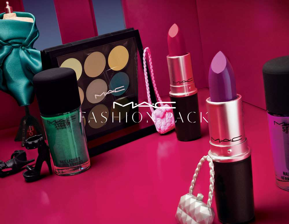 mac-fashion-pack-2