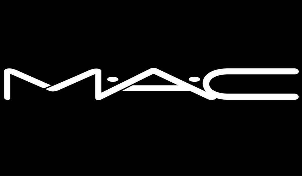 mac_cosmetics_logo
