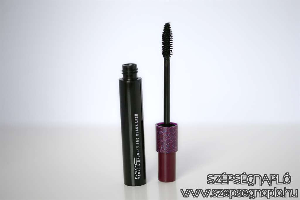 mac_haute_and_naughty_lash_4