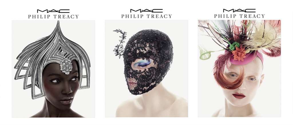 mac_philip_treacy_1
