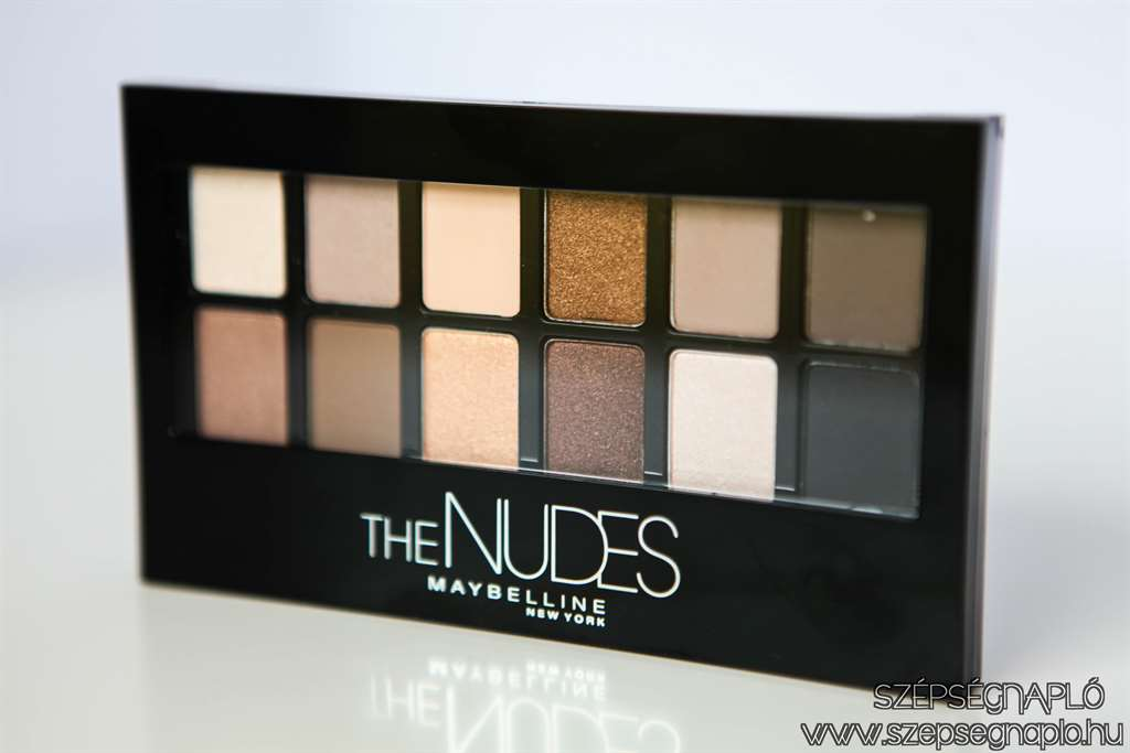 maybelline_thenudes_2
