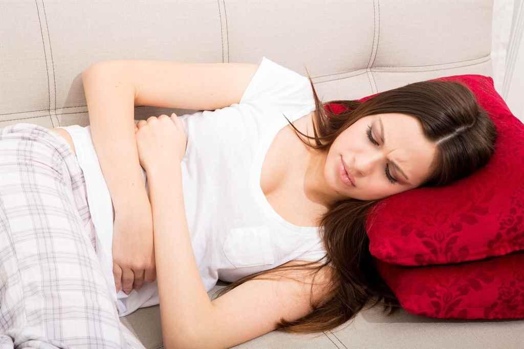 menstruacio-1
