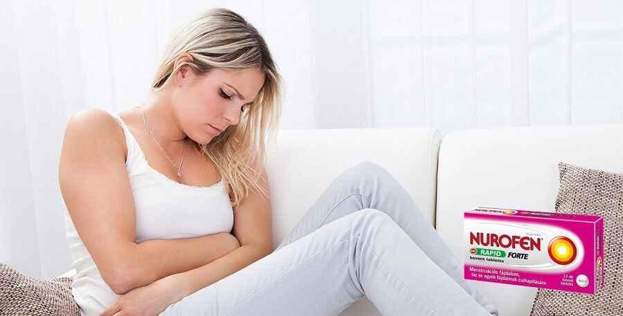 menstruacio-2