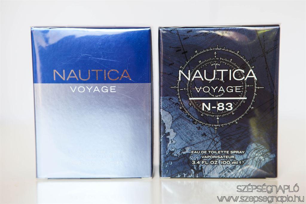 nautica_voyage_1