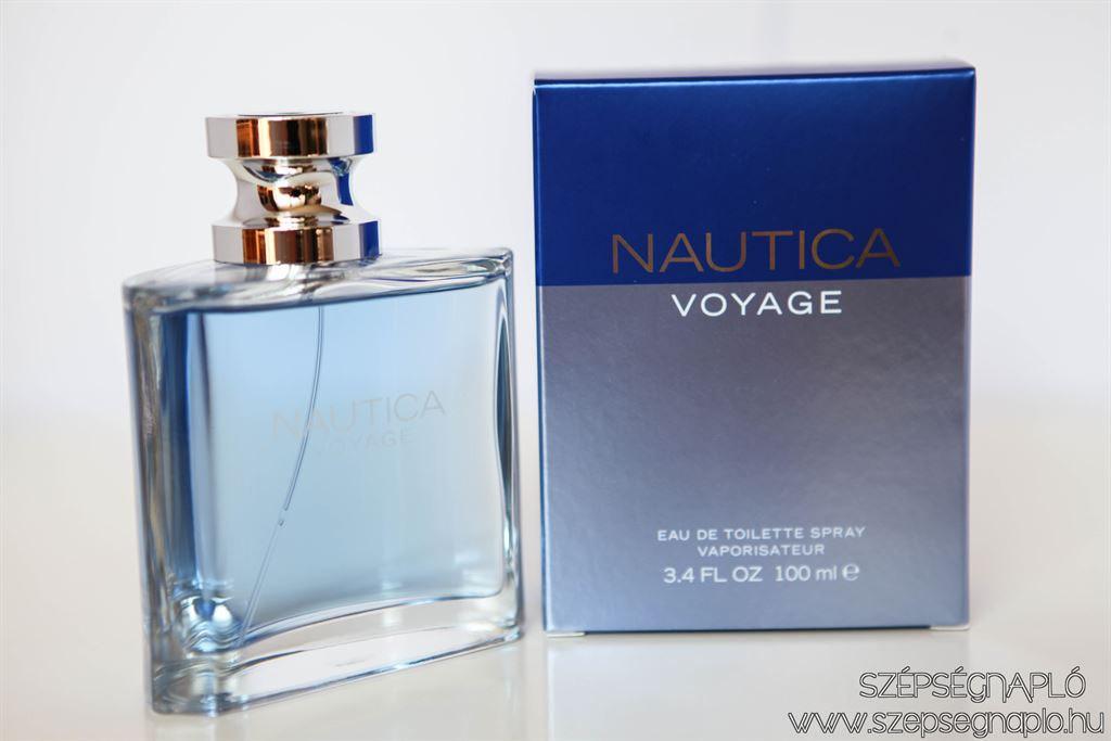 nautica_voyage_2