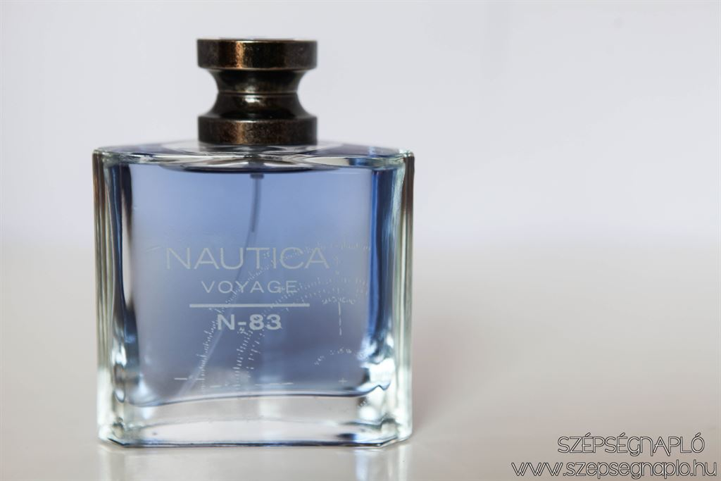 nautica_voyage_6