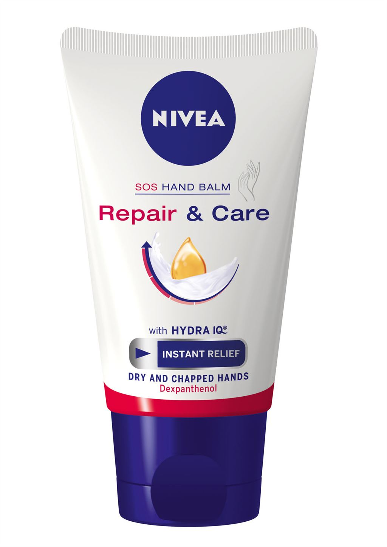 nivea_repaircare_regeneralo_kezapolo