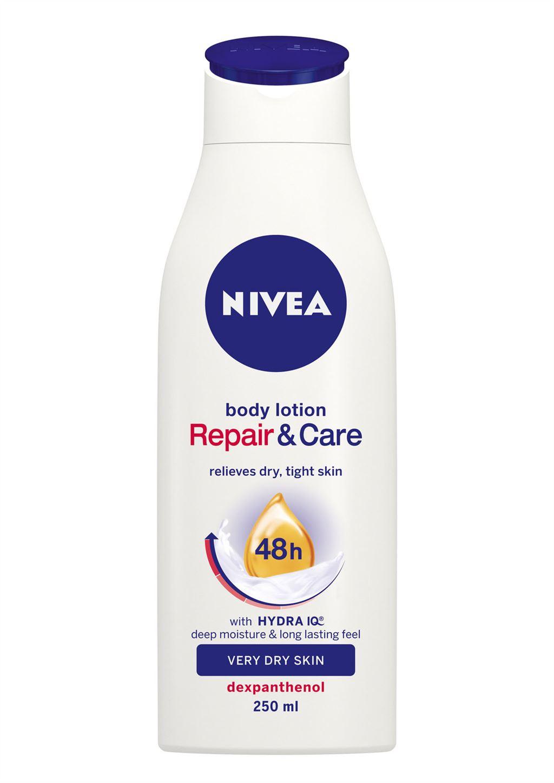 nivea_repaircare_regeneralo_testapolo