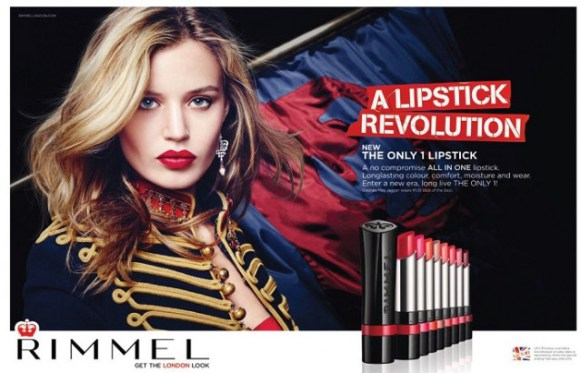 rimmel_theonly1