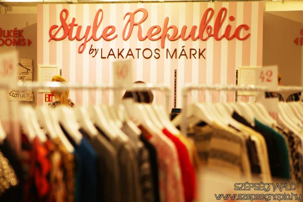 style_republic_westend_7