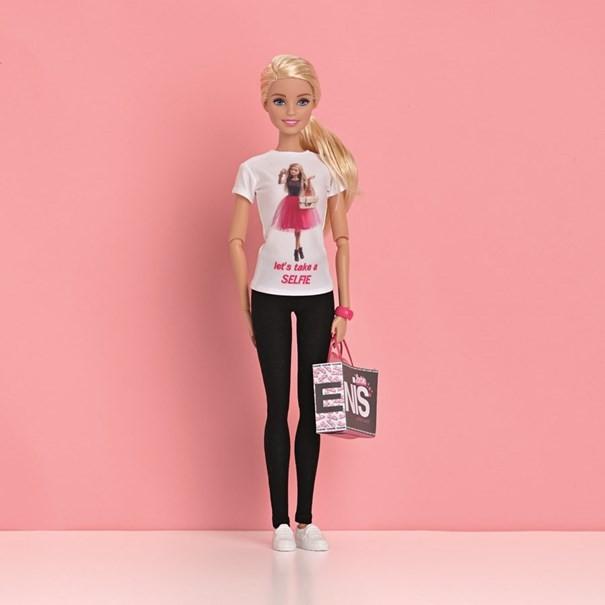 tezenis_barbie_14