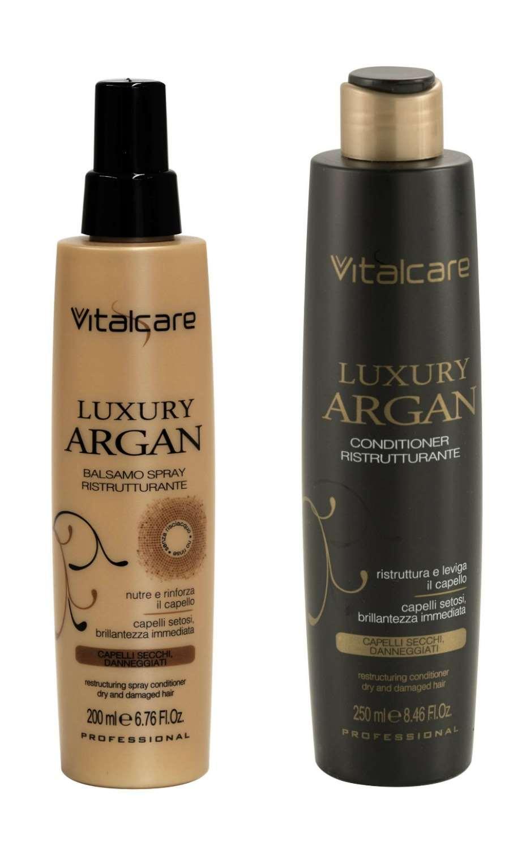 vitalcare-luxuryargan
