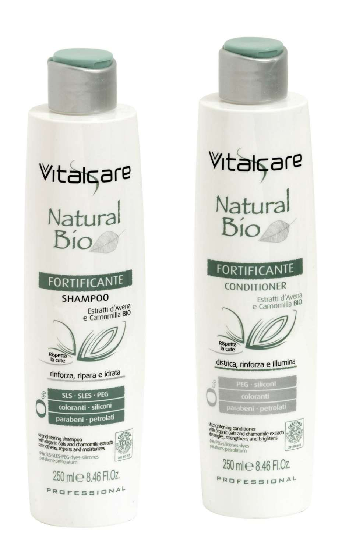 vitalcare-naturalbio