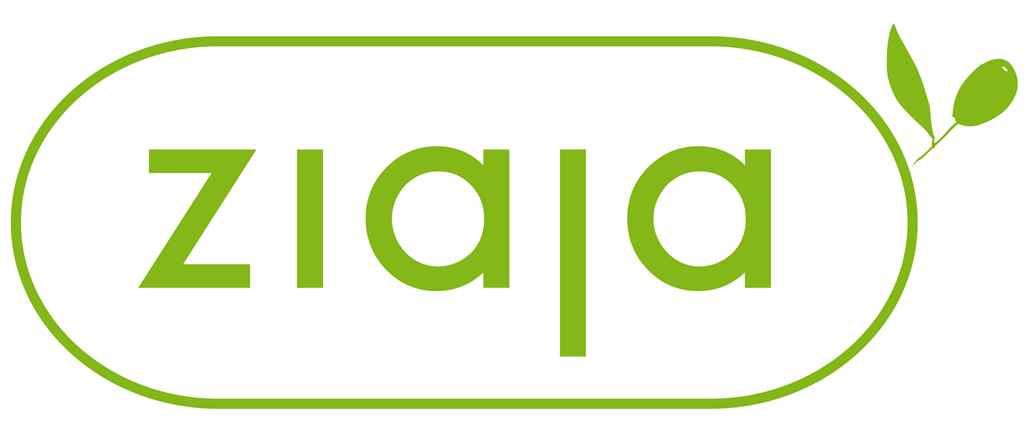ziaja_logo