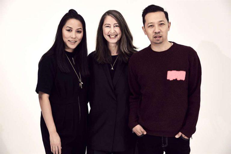 Újabb designer-együttműködést jelentett be a H&M